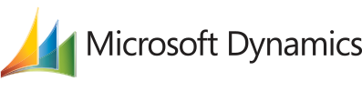 Microsoft Dynamics integration