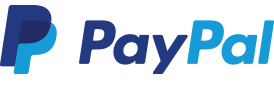 PayPal website integration