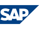 SAP integration agency