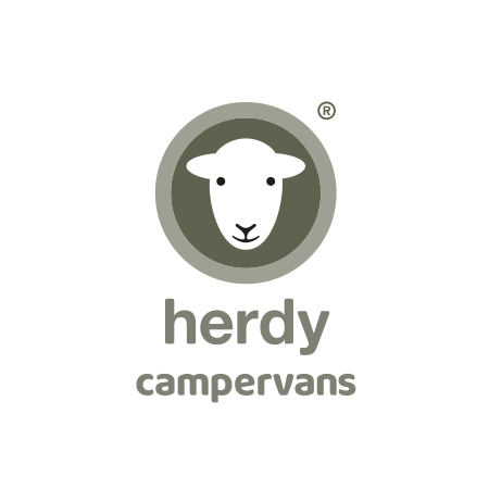 herdy campervans
